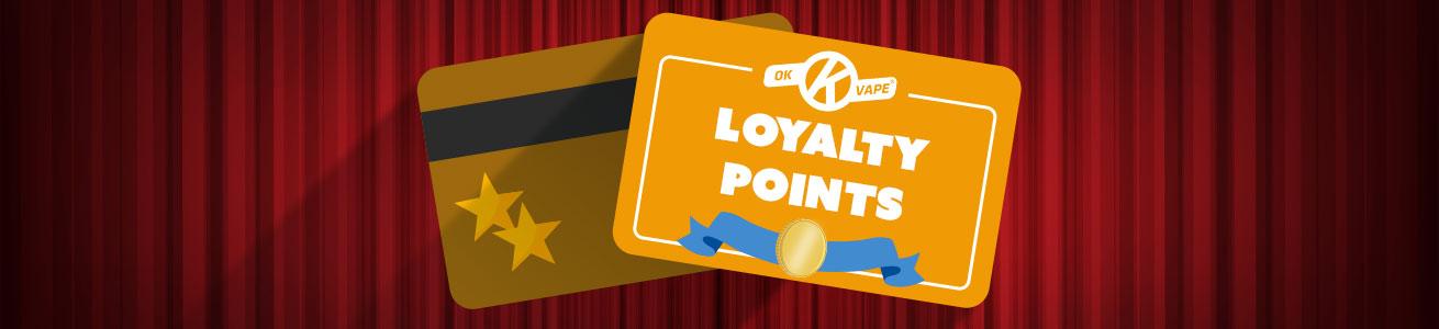 Loyalty-points-header-op