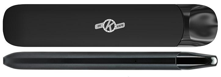OK Pod Vape device