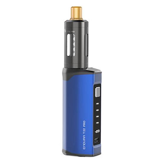 Innokin Endura T22 Pro Blue