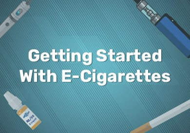 A-Beginners-Guide-to-Vaping