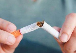Blog Preview Image - Vaping 95% Less Harmful Than Smoking